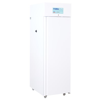 Product MATOS PLUS Cloud 493 R/D slider image