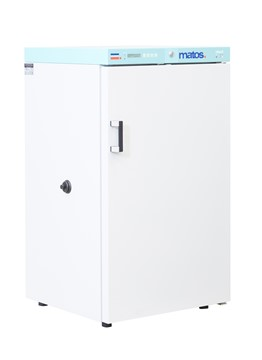 MATOS PLUS Cloud 200 S